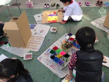 blog_2014-02-11 15-52-21.jpg