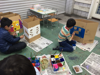 blog_2014-02-11 17-29-19.jpg