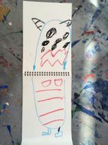 blog_2014-02-18 15-09-35.jpg