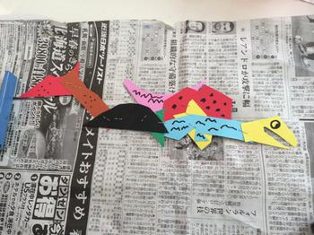 blog_2014-02-20 16-01-58.jpg