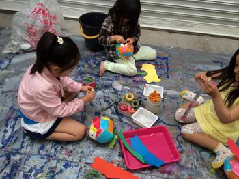 blog_2014-04-29 16-05-44.jpg