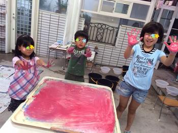 blog_2014-07-04 09-53-52.jpg