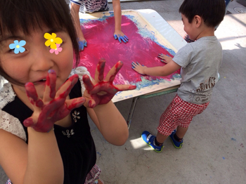blog_2014-07-25 09-33-00.jpg