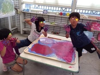 blog_2014-07-25 09-33-50.jpg