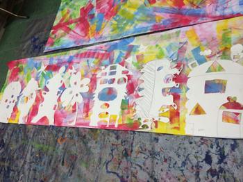 blog_2014-09-11 19-11-12.jpg