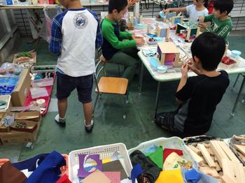 blog_2014-10-17 17-00-05.jpg