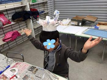 blog_IMG_0009.jpg
