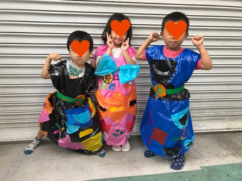 blog_IMG_0077_01.jpg