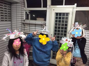 blog_IMG_0142.jpg