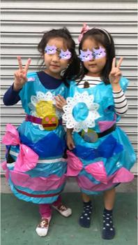 blog_IMG_0171.jpg