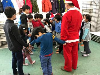 blog_IMG_0879_01.jpg