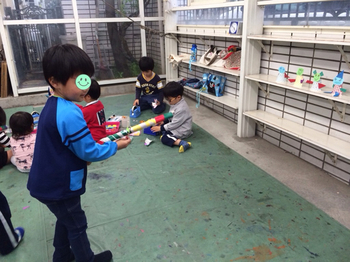 blog_IMG_1441.jpg
