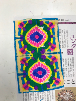 blog_IMG_1961.jpg