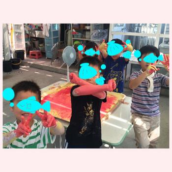 blog_IMG_2349.jpg