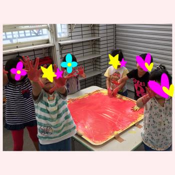 blog_IMG_2467.jpg