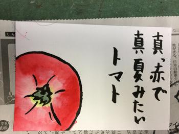 blog_IMG_5572.jpg
