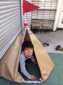 blog_IMG_6079.jpg
