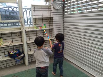blog_IMG_6274.jpg
