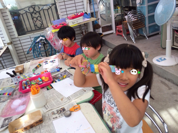 blog_IMG_6697.jpg