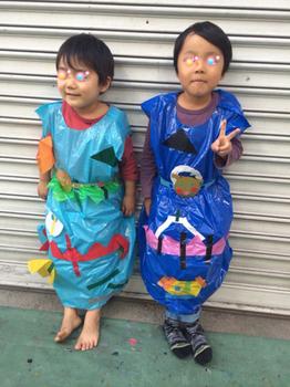 blog_IMG_8328.jpg