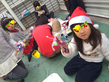 blog_IMG_9336.jpg
