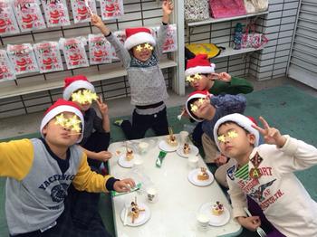 blog_IMG_9338.jpg