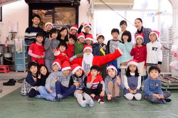 blog_blog_DSC_8636.jpg