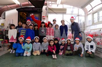 blog_blog_DSC_8638.jpg